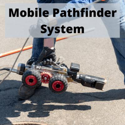 Mobile Pathfinder System