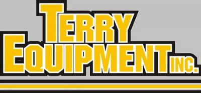 Terry Equipment Joins Aries Industries Dealer Network