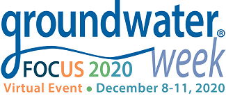 Groundwater Week 2020
