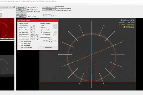 laser screenshot 02