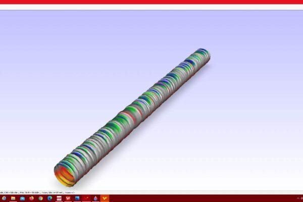 laser screenshot 04