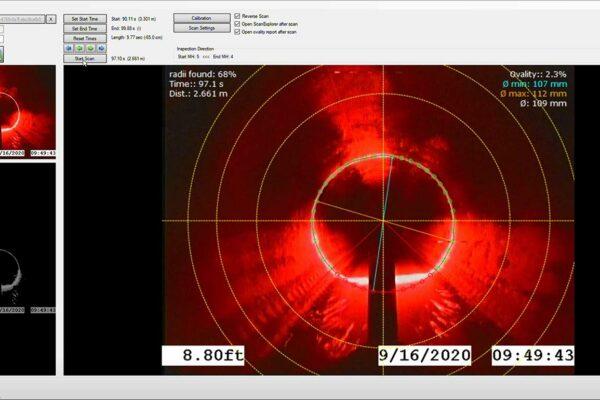 laser screenshot