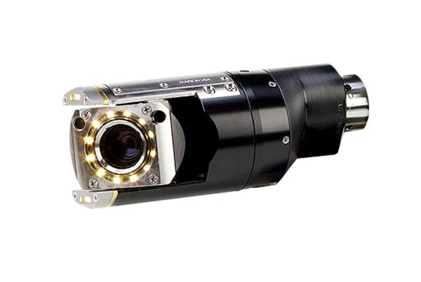 Mainline Inspection Cameras