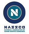 nassco footer logo