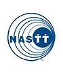 nastt footer logo