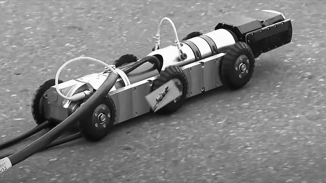 badger transporter support cover