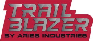 trailblazer aries industries