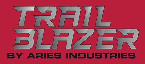 trailblazer aries industries