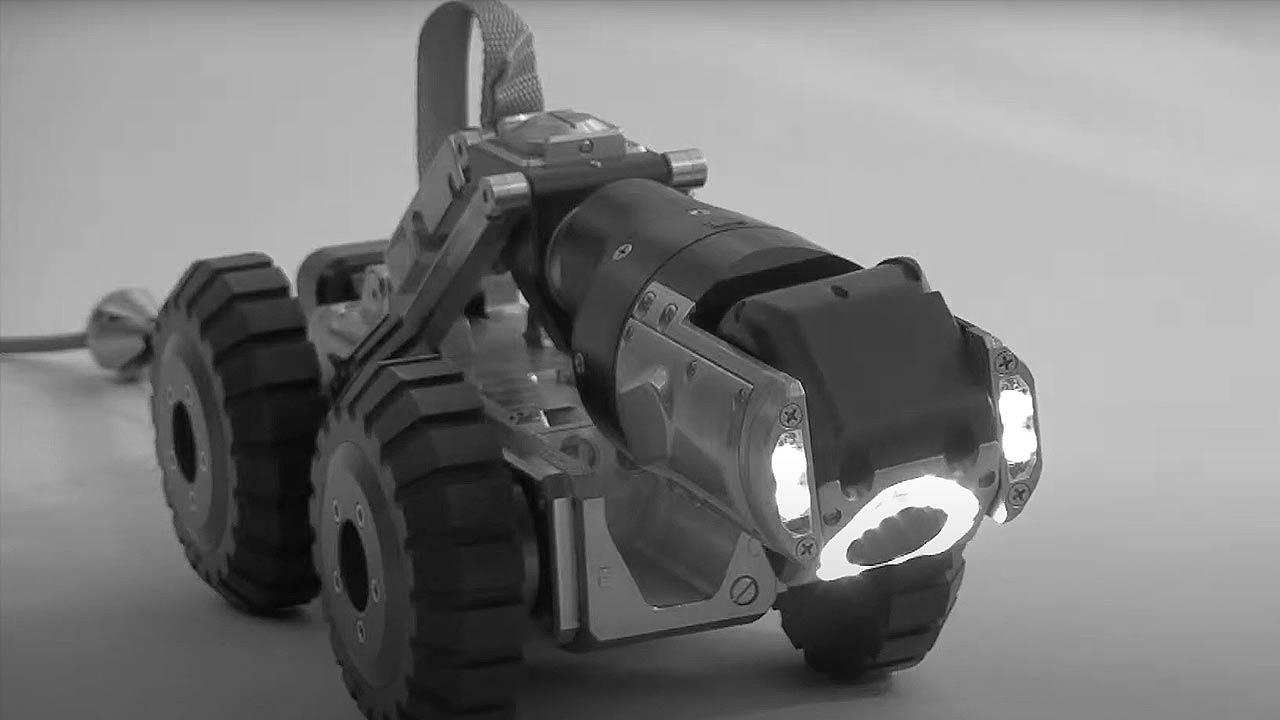 wipercam pan tilt mobile pathfinder
