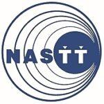 NASTT Municipal Sewer Grouting Best Practices